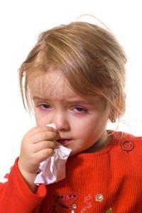 Οστρακιά στα παιδιά. Συμπτώματα, επιπλοκές, θεραπεία, συμβουλές σε γονείς