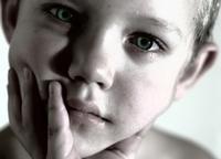 Προστασία των παιδιών από κάθε είδους  κακοποίηση