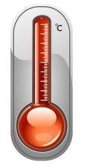 Καύσωνας-Θερμοπληξία