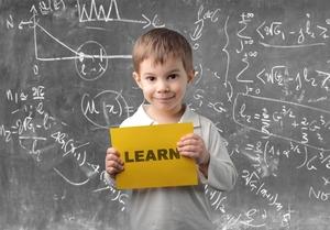 Μαθησιακές δυσκολίες στα παιδιά. Τι είναι και πως επιδρούν στη καθημερινή ζωή.