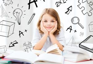 Μελέτη. Πώς να μάθουμε το παιδί να μελετά μόνο του