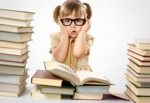 Σχολική προσαρμογή. Πώς βοηθούμε το παιδί να προσαρμοστεί στο νέο σχολικό περιβάλλον