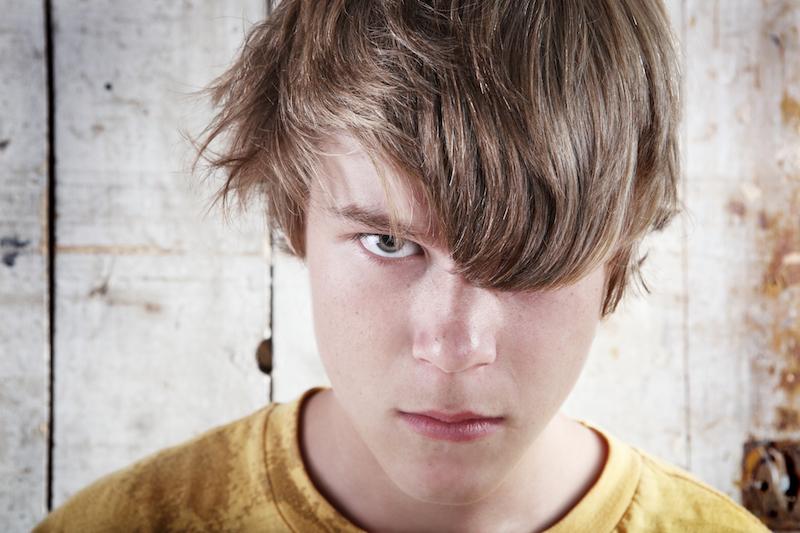 Κατάχρηση έφηβος σεξ βίντεο