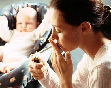 https://www.paidiatros.com/assets/image/imageoriginal/Smoke%20and%20children.jpg