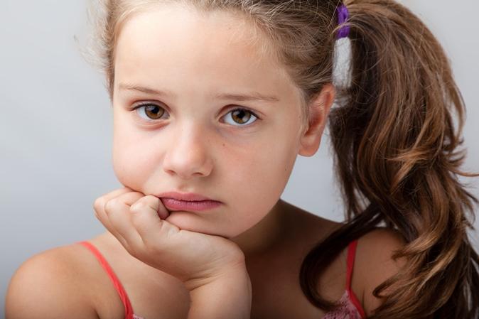 που βγαίνει με ένα κορίτσι που έχει άγχος ραδιομετρικές μεθόδους γνωριμιών των βράχων