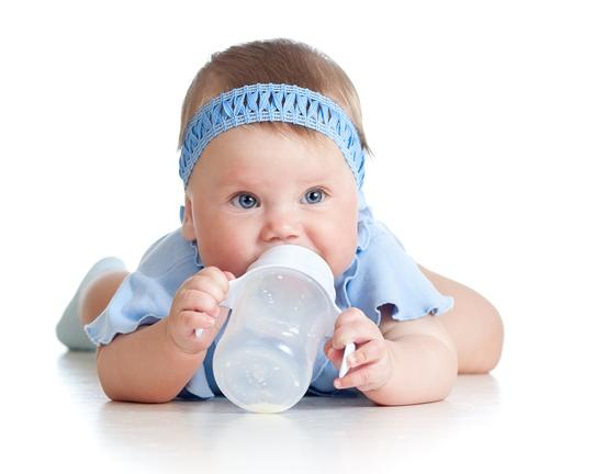 db77e90edf4 Αποστείρωση μπιμπερό μωρού