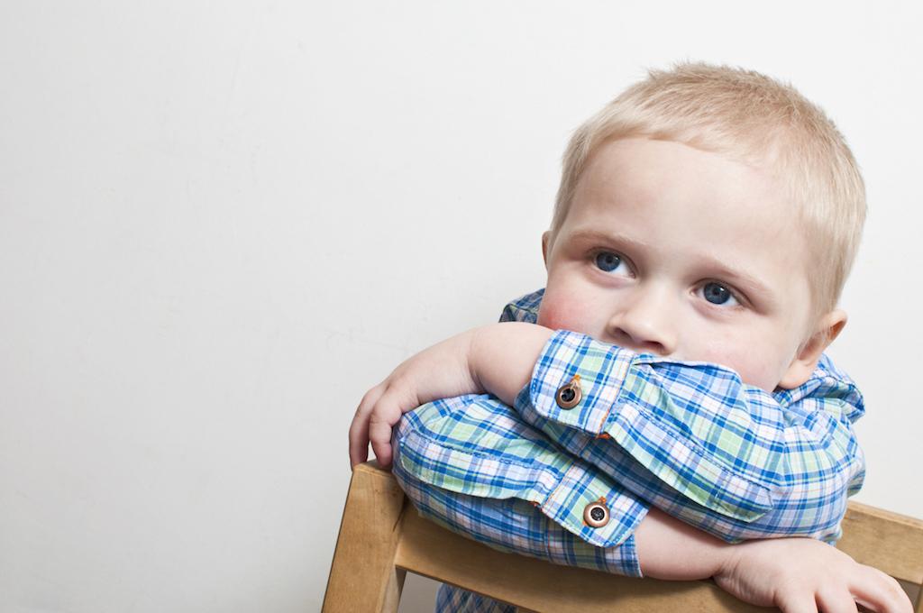 Αποτέλεσμα εικόνας για επιθετικη συμπεριφορα παιδιου