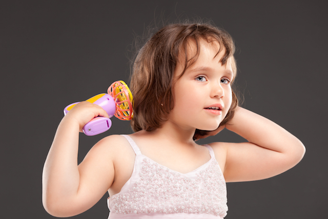28a5d083260 Κλιματιστικά συστήματα (air condition) και παιδιά