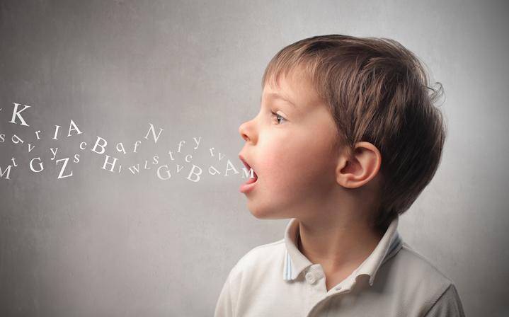 Λόγος - Ομιλία & παιδί: Ανάπτυξη και διαταραχές. Οδηγίες σε γονείς