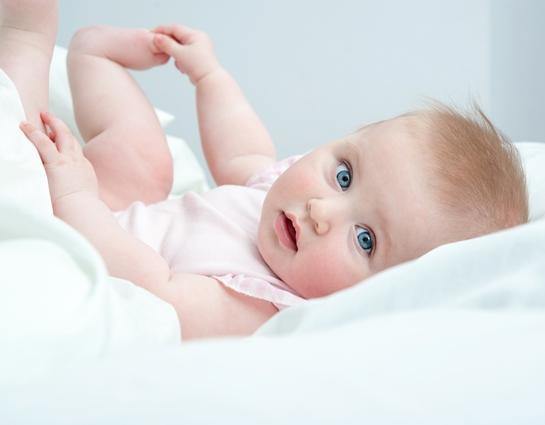 a2ea50eb27c Νεογέννητο, βρέφος. Συνήθεις ανησυχίες από γονείς