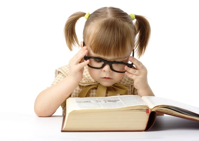 Αποτέλεσμα εικόνας για μαθησιακές δυσκολίες ανα ηλικία