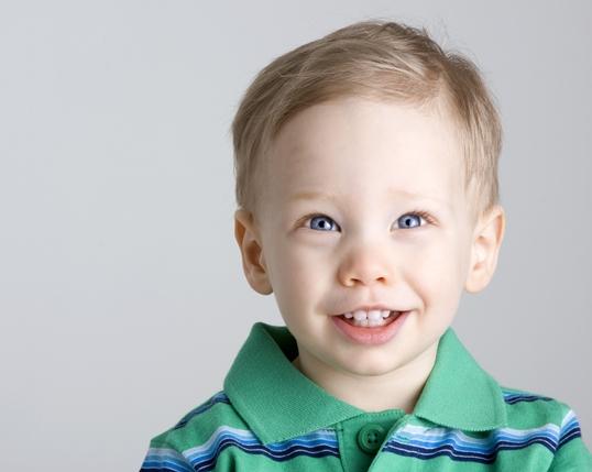 Αναιμία - Σιδηροπενική αναιμία στα παιδιά
