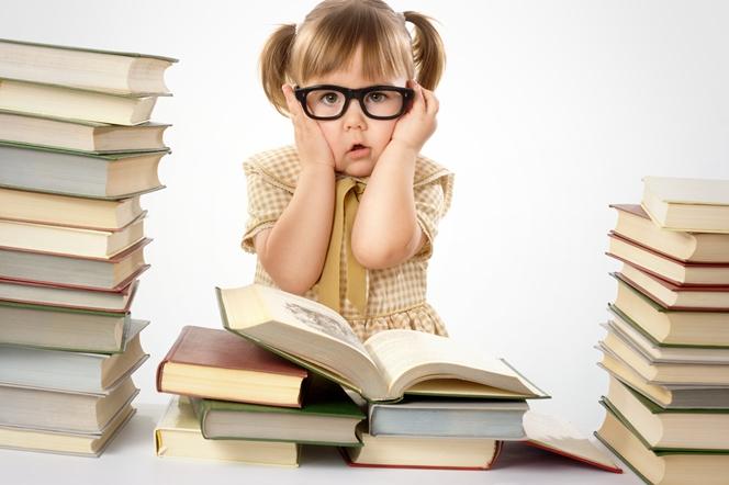 Σχολική προσαρμογή. Πώς βοηθούμε το παιδί να προσαρμοστεί στο νέο ...
